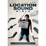 LOCATION SOUND BIBLE