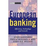 EUROPEAN BANKING EFFICIENCY TECHNOLOGY & GROWTH