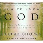 HOW TO KNOW GOD (4 CDS)