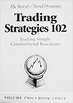 TRADING STYLES 402 DAILY ROUTINES OF FOUR PROFESSIONAL TRADERS