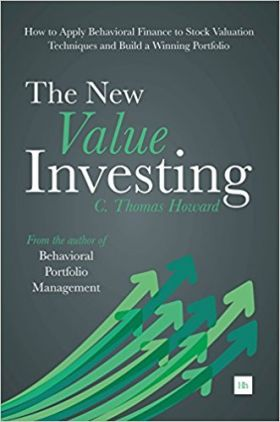 NEW VALUE INVESTING