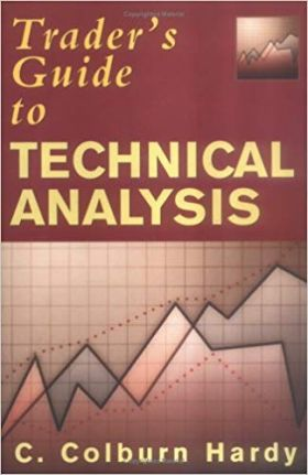 TRADERS GUIDE TO TECHNICAL ANALYSIS
