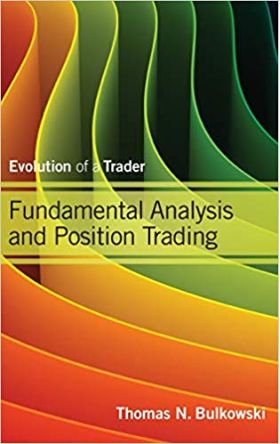 FUNDAMENTAL ANALYSIS AND POSITION TRADING